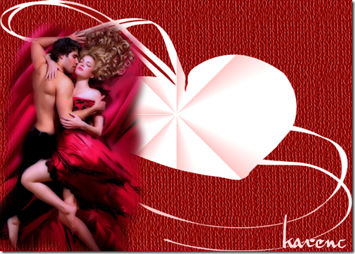 imagenes amor (1)