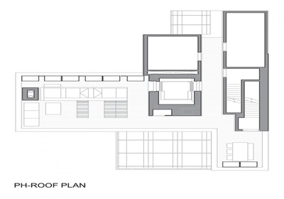 plano-ph-new-york-innocad-architektur