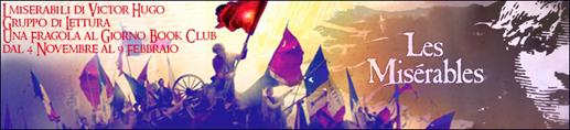 i-miserabili-banner_thumb[10]