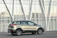 2012-Ford-Kuga-2