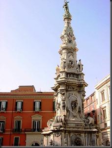 Guglia_dell'Immacolata_Napoli