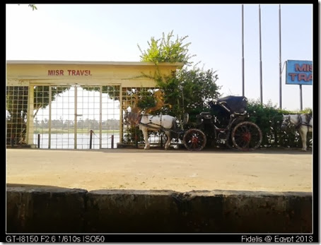 Egypt Day 11_09-22