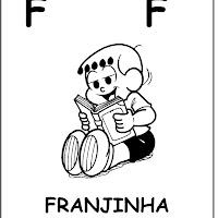 Franjinha.jpg