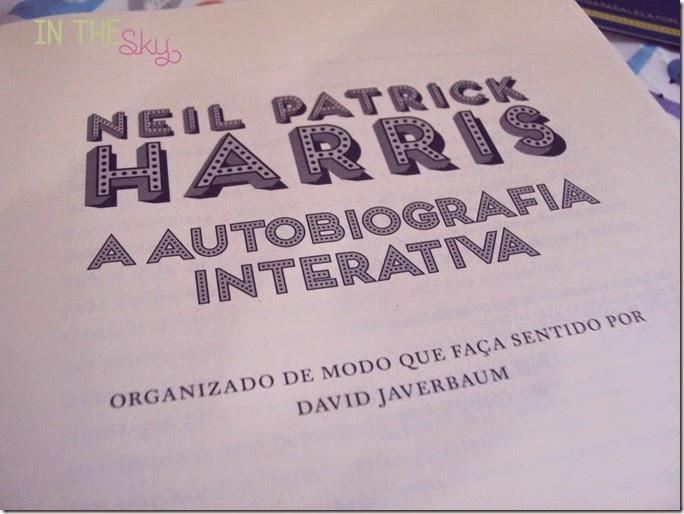 biografia interativa08