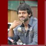 Prabhas Rebel Shoot 18_t