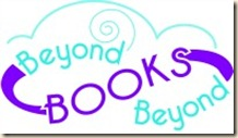 BBBooks-Logos-proofs