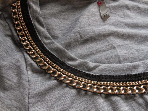diy-customizando-camiseta-corrente-metal-6.jpg