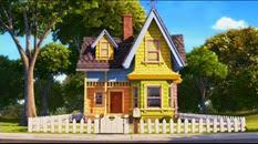 08 la maison de Carl
