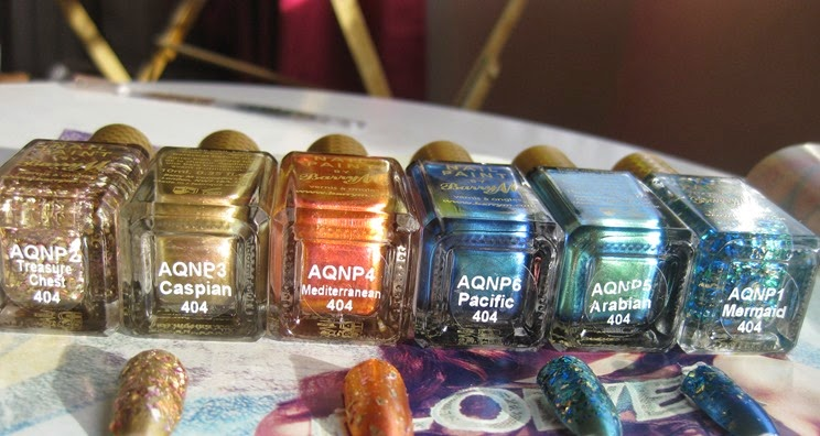 BarryM-Aquarium-shade-names-colours-swatches
