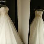 vestido-de-novia-mar-del-plata-buenos-aires-argentina-daniela__MG_8985.jpg