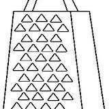 disegni_alimenti_188.JPG