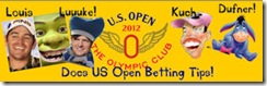 300 us open betting tips button