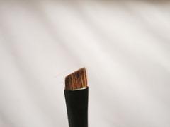 tfs angled brush, bitsandtreats