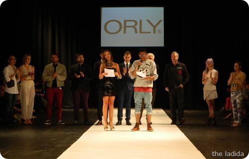 AGFW Fashion Show 2012 (8)