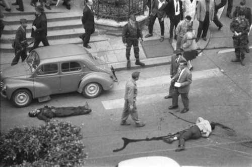 oas-26-4-1962