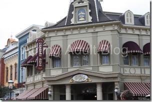 August '12 Disney (45)_wm