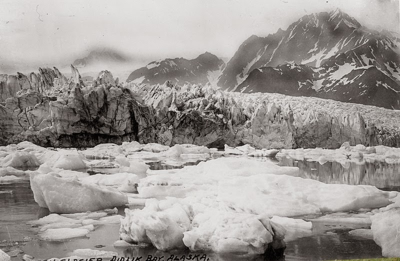alaska-glaciers-24