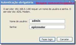 Imagem-configurar-roteador-kaiomy-admin