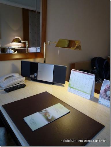 高雄義大世界-皇冠假日飯店9