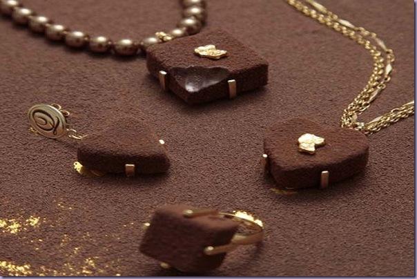 Pingentes-Brinco-Anel-Bombom-Chocolate