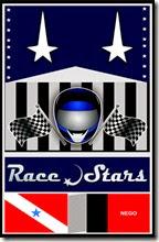 EQUIPE RACE STAR