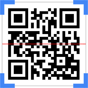 Qr Amp Barcode Scanner Android Apps Auf Google Play