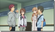 Golden Time - 04 -10