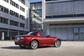 Mazda-MX-5-Facelift-2012-59
