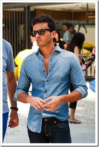 ssfashionworld_blogger_slovenian_slovenska_blogerka_fashion_male_men_man_style_dressed_denim