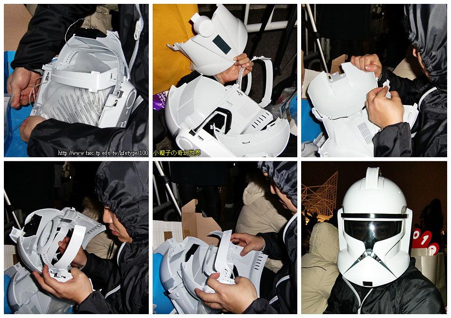 20091231hongkong18.jpg