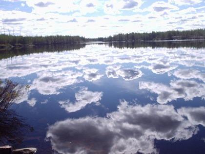 Amazing_sky_pic_by_Kajin123-600x450
