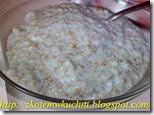 zkotemwkuchni_115