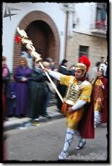 SemanaSanta2009 (151)