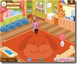 jogos de veterinario hotel