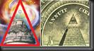 Zecharia Sitchin: Influencia Vaticana Image_thumb%25255B11%25255D