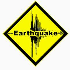 earthquake yellow 1 450 x 450