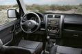 Suzuki-Jimny-4x4-12
