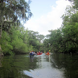 Two OClock Bayou Paddle July 14, 2012 - IMG_0051.JPG