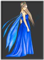 haditas con alas (21)