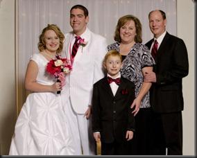 family20111111_0020
