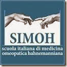 simoh2