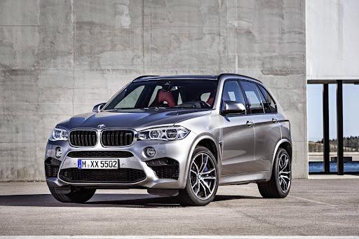 BMW-X5M-X6M-09.jpg