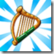 merlon_BuildableGrindable_IrishRuins_irish_harp_75x75