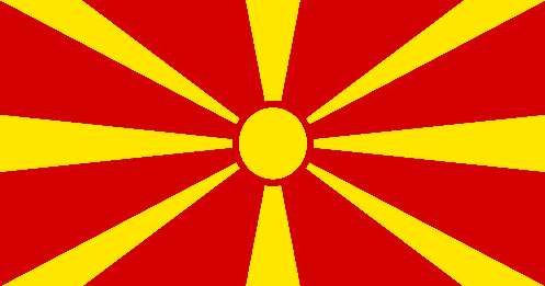 Flag_of_Macedonia