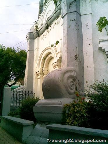 10072011(042)asiong32