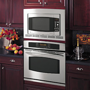 Wall Oven and Microwave.jpg