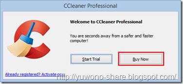 CCleaner v4.16.4763