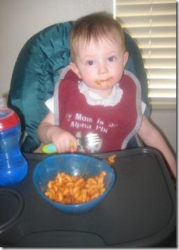 12 17 11 - Sicilian Baby (9)