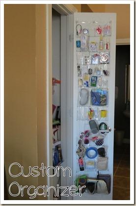 half-door-organizer