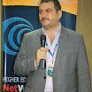 Prof. Pablo Gentile, FLACSO Brasil.JPG